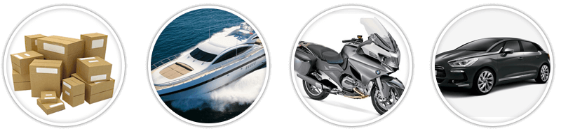 balise-gps-voiture-bateau