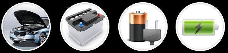 batterie-balise-gps-temps-reels